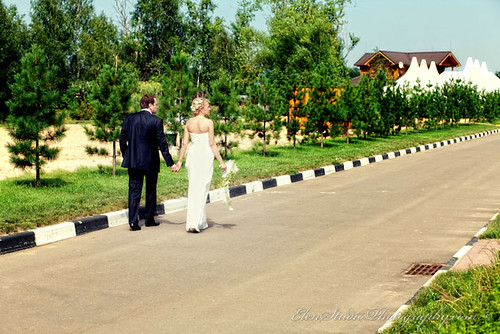 Wedding--Moscow-Club-Alexander-T&D-Elen-Studio-Photography-015.jpg