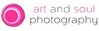art & soul photog logo