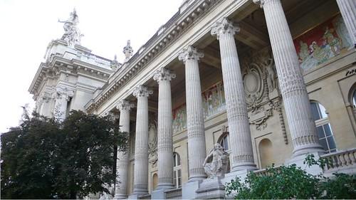 6_Grand Palais