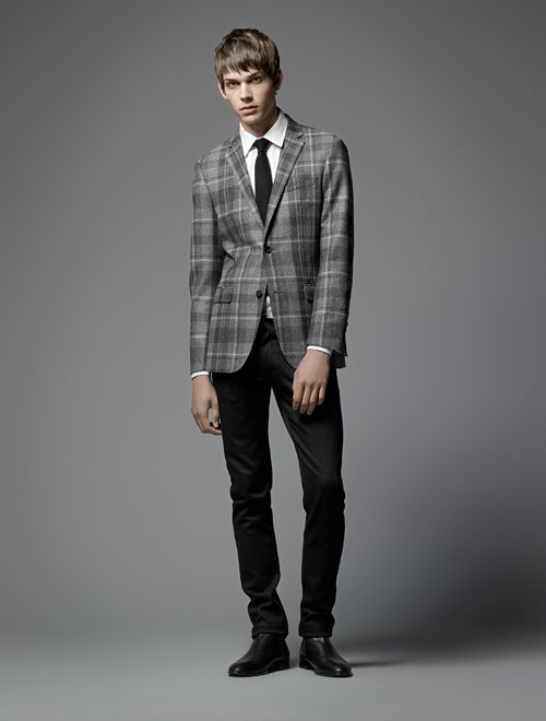 Ethan James0036_Burberry Black Label FW11