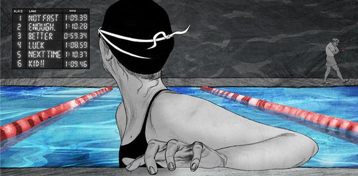 swimmer10