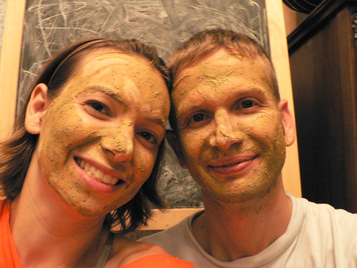 mud masks.JPG