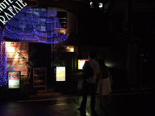 0593 - 11.07.2007 - Ikebukuro