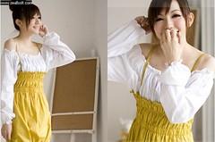 a-trendy-girl04-ขายเสื้อผ้าออนไลน์