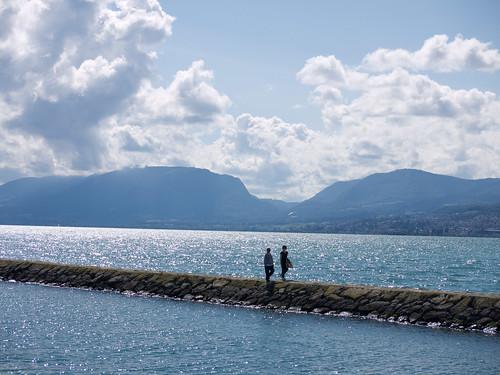 Concure Fribourg Région Morat Trois Lacs 12.jpg