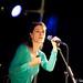 Diest Live 2011: Eva De Roovere (voorprog.: Lili Grace)