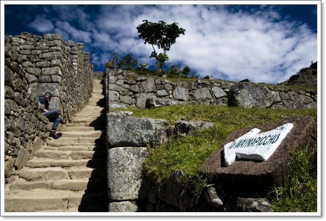 2011 07 27_Magda i Tomek Dookola Swiata_Machu Picchu_DSC_0120