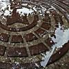 The star in the sky (Jens Rost) Tags: rain denmark lluvia sade dänemark danmark pioggia manholecover regen regn dinamarca danmörk kanaldeckel denemarken dania deszcz danemark kumlokk danimarca 雨 デンマーク putdeksel дождь brunnslock taastrup schachtabdeckung danimarka kloakdæksel 井盖 tanska lapluie taani 丹麦 люк p1100722 danija дания דנמרק данія マンホールカバー daneland tapaderegistro mandehulsdæksel mannlochdeckel kaivonkannessa დანიის դանիա couverclederegard coperturadibotola włazówkanałowych הביובמכסה ανθρωποθυρίδακάλυψη rögarkapağı