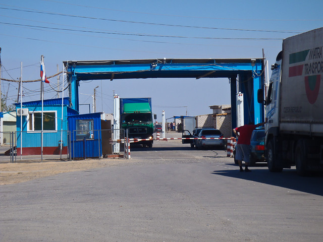 russian-ukraine-border-crossing