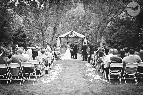 Lou & Shaina Wedding 1561