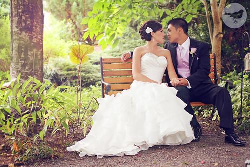 Lou & Shaina Wedding 492