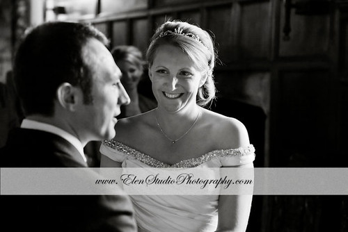 Wedding-photos-Rockingham-Castle-G&M-Elen-Studio-Photography-s-010.jpg