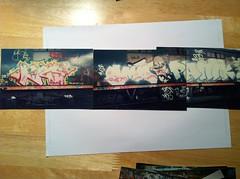 Kas sma panik train (jonviola1926) Tags: old school train newcastle hope graffiti steel rape stop 1989 graff sunderland tns dbc wca cka sunderlandgraffiti newcastlegraffiti19871989 uktraingraffiti morerok