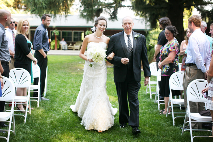 Wedding_Oregon_Lisa_Luke009