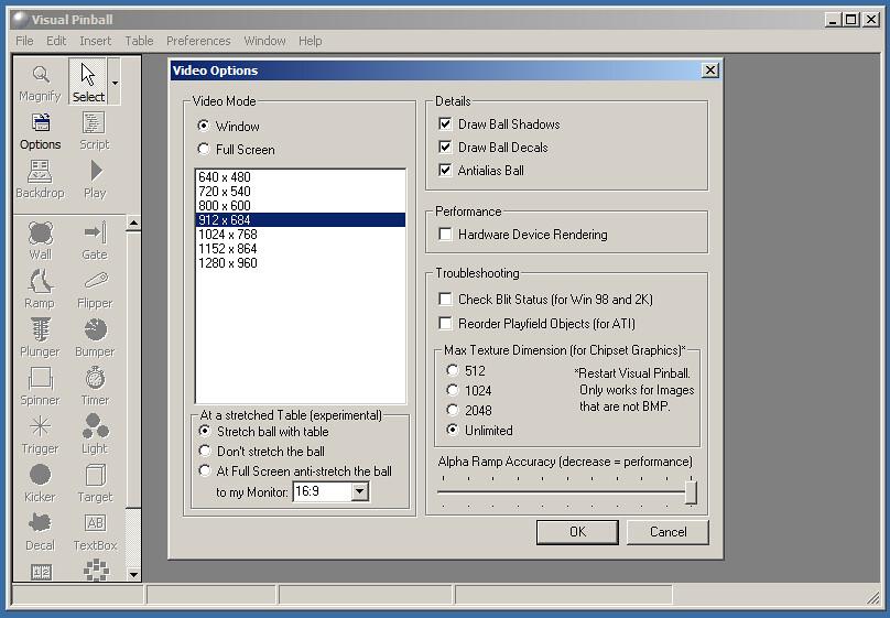 How to Setup Visual Pinball and PinMAME | Pinball Revolution