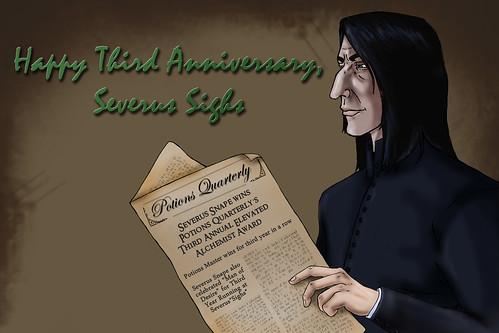 SS_Anniversary_banner