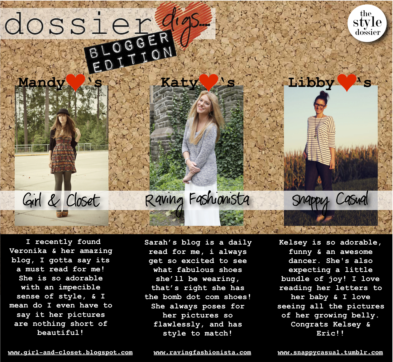 bloggeredition