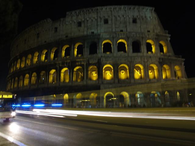 Europe_Trip_Rome_Coliseum