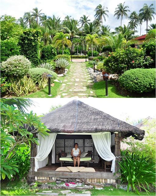 Puerto Del Sol Resort (3)