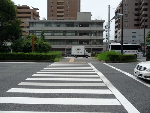 Kyoto-25.jpg