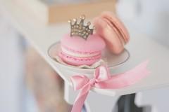 276/365 princess' candy (Honey Pie!) Tags: 365days 365daysproject 365dias 365daysofhoney