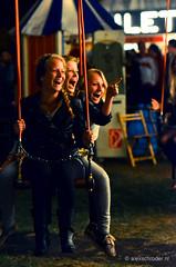 Parade The Hague (Lexitos <....>) Tags: girls party alex night speed nikon theatre circus den parade haag schroder 85 d7000 lexitos alexschroder