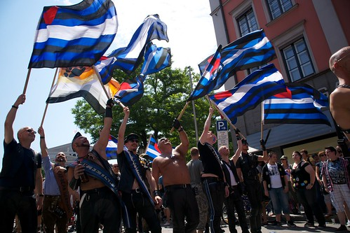 Münchner Löwenclub MLC