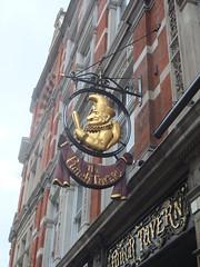 London 040