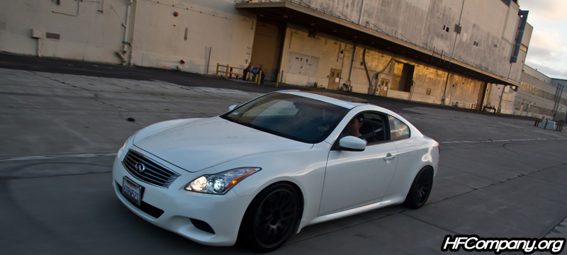 g37rolling