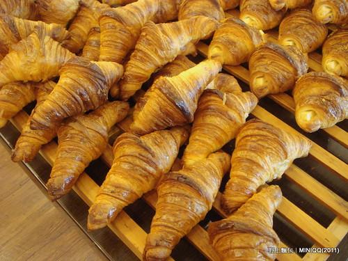 20110709 桃園野上麵包_12