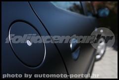 CHAMELEON - Peugeot 206 MATT BLACK photoshoot - 22 (VADES CENTAR) Tags: auto black car matt 206 vinyl croatia pug wrap mat zagreb chameleon peugeot peugeot206 hrvatska automobil crna vades carwrap asfc folije zaštitnefolije asfolijacentar matcrna chameleonfolijebyasfolijacentar