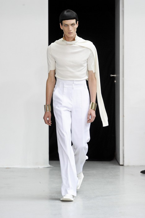 Paul Boche3300_SS12 Paris Juun J(fmag)