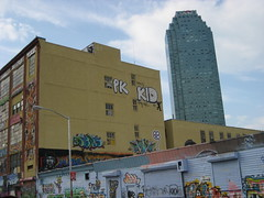 "pk kid graff graffiti 5ptz queens • <a style=""font-size:0.8em;"" href=""http://www.flickr.com/photos/65001505@N00/5925209326/"" target=""_blank"">View on Flickr</a>"