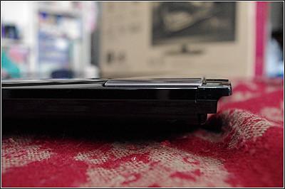 LGの「47V型 CINEMA 3D」モニター開始(まずは設置編)