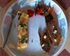 Breakfast Time - Goa (Anoop Negi) Tags: portrait food india breakfast bread photography for photo media image photos delhi indian toast bangalore egg creative style images best butter indie po ritual mumbai coriander indien omelette inde インド 印度 índia photosof הודו 인도 độ intia الهند ấn bestphotographer هندوستان индия imagesof anoopnegi індія بھارت индија อินเดีย jjournalism ינדיאַ ãndia بھارتấnđộינדיאַ indiã