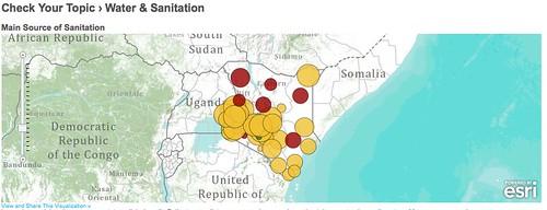 Kenya Open Data Initiative