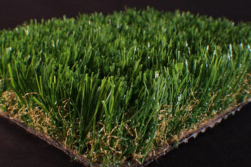 artificial_grass_sierra-pro-turf