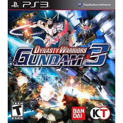 -ps3-dynasty-warriors-gundam-3-