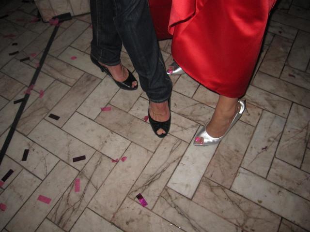 fashion blog 174
