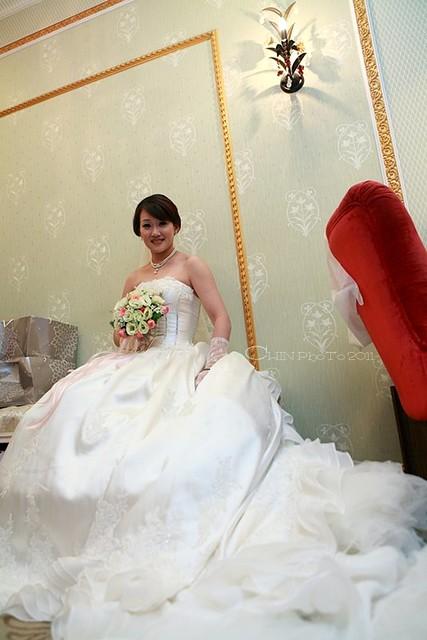 20110619 結婚紀錄-85