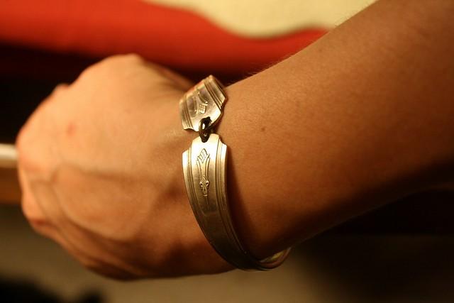 spoon_bracelet