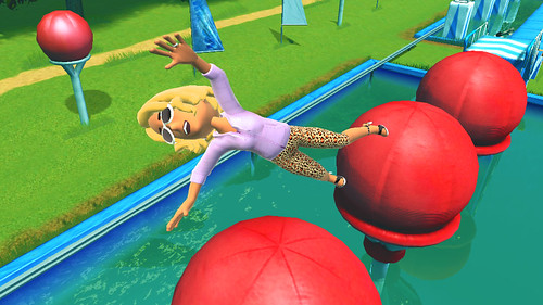 WipeoutIntheZone_Screenshot1