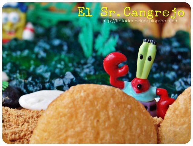 Sr. CangrejoCSC_0071-1