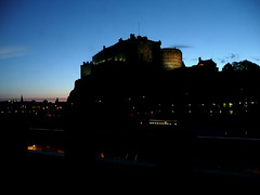 Edinburgh Castle (Little Boffin (PeterEdin)) Tags: city longexposure nightphotography castle night buildings army lumix scotland town ancient war edinburgh edinburghcastle fort citadel cities battle historic nighttime fortification chateau towns stronghold fortress historicbuildings panasoniclumix ancientbuildings cityofedinburgh edinburghcity longexposurephotography dmctz3 tz3 panasonictz3 panasonicdmctz3 cityofedinburghcouncil