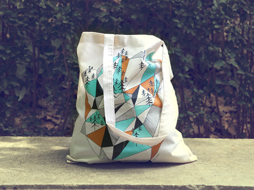 tote bags & backpacks by depeapa (10)
