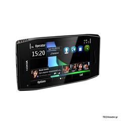Nokia X7_dark steel3