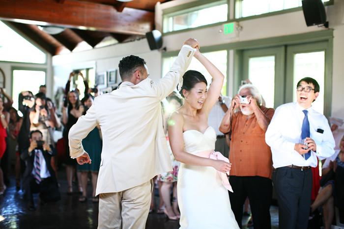 calistoga_wedding019