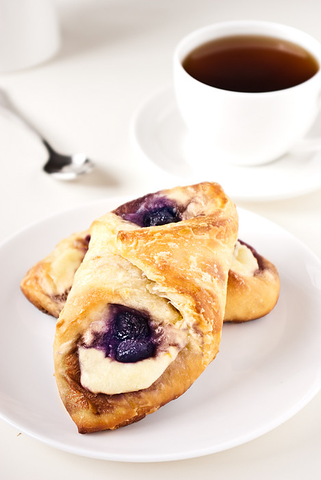 07_11---blueberry-danishes