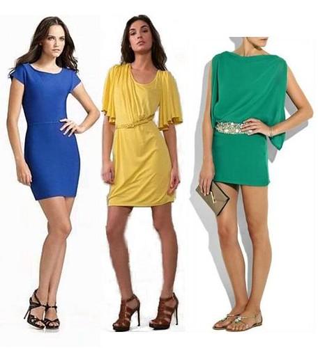 summer dress3