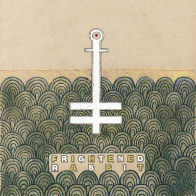 Frightened-Rabbit---The-Loneliness-And-Th